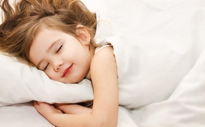 sử dụng điều hòa đúng cách tạo giấc ngủ ngon