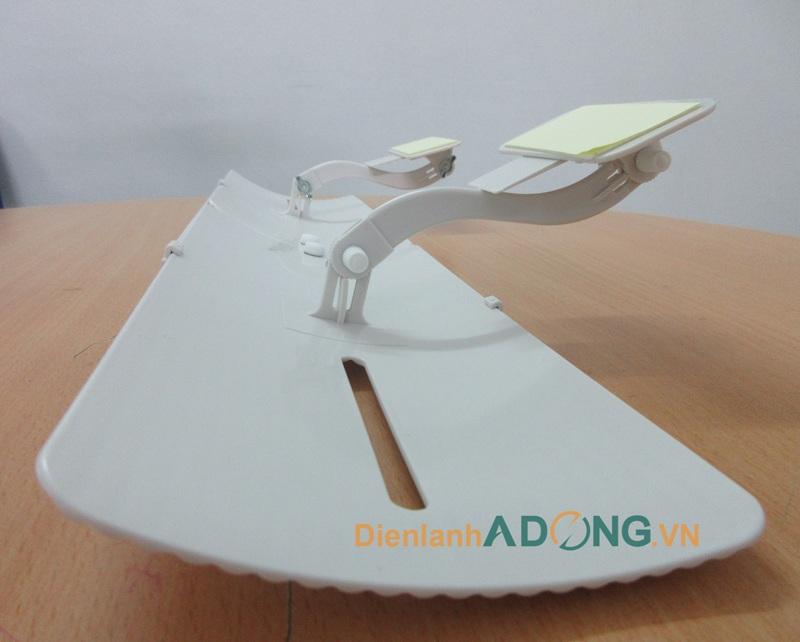 Air Wing Slim